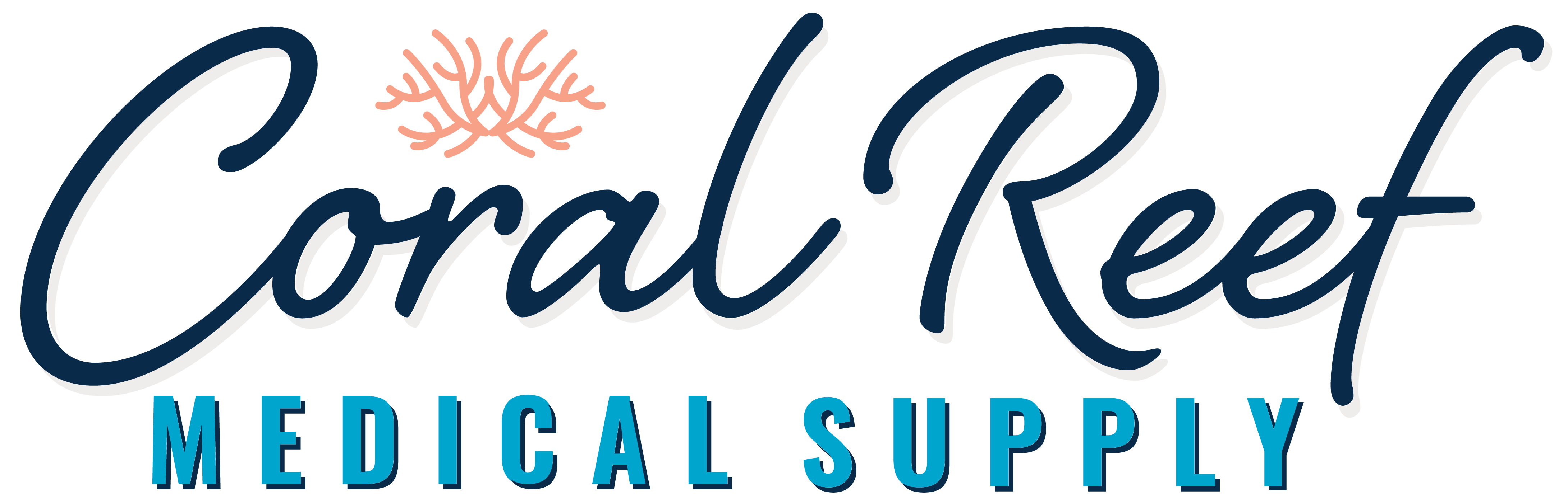 Coral Reef Medical Supply